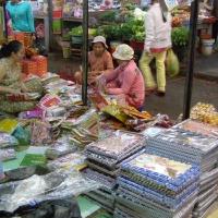 Chợ Vũng Tàu_10