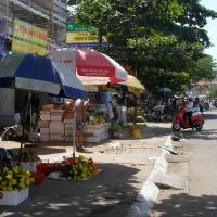 Chợ Vũng Tàu_4