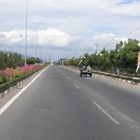 Đường Bà Rịa - Vũng Tàu