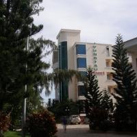 Intourco resort, Vũng Tàu