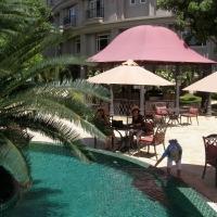 The Imperial hotel, Vũng Tàu