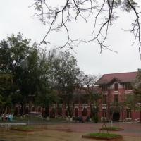 Trường Đồng Khánh