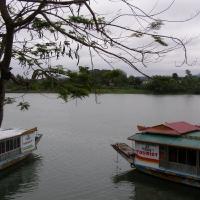 Sông Hương Núi Ngự