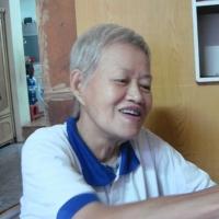 Cô Thanh Tùng