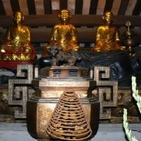 hình chùa