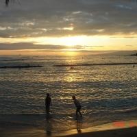 Cảnh Hawaii_4