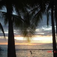 Cảnh Hawaii_5