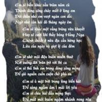 Bài Thơ