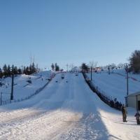 Snow Tubing_2