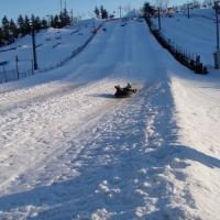Snow Tubing_3