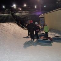 Snow Tubing_4
