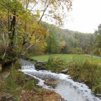 Công viên Battle Creek