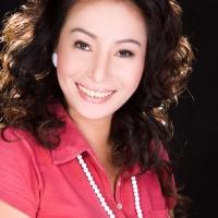 Ca Sĩ Kim Khánh
