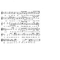 Nhạc của anh Nguyễn Ngọc Tân