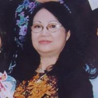 Nguyễn Thị Tiết