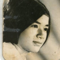 Thu Trang 1968-1975