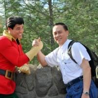 Với Gaston 12.2012