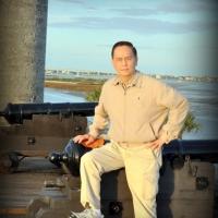 St Augustine, FL 12.2012