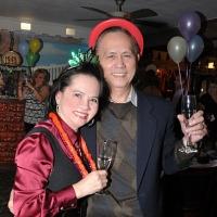 New Year 2012 Orlando