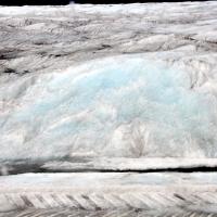 Columbia Icefields & Glacier