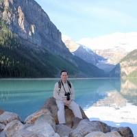 Lake Louise - Alberta