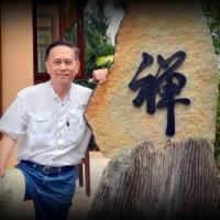 Trúc Lâm Thiền Viện  03.2013