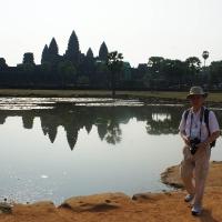 Angkor 03.2013