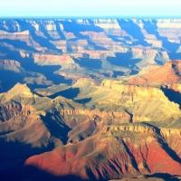 Grand Canyon 09.2013