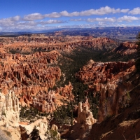 National Park 09.2013