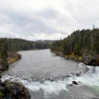 US National Parks 09.2013