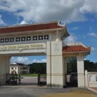 Bảo Tàng Viện Quang Trung