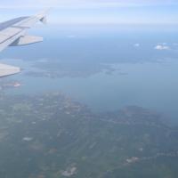 Tạm biệt Bình Định quê tôi!