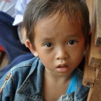 Tuổi thơ - Tuy Phước Bình Định