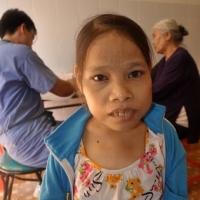 Thiếu máu - Một vấn đề y tế nghiêm trọng - Tuy Phước Bình Định