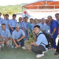 Project Việt Nam Vân Canh Bình Định