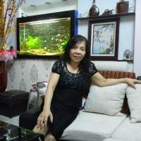 Ánh Nhung Qui Nhơn 04.2013