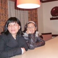 Thanh Lương, Phương Nhạn 14.11.2011