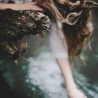 Hình chèn - Thơ Hồ Ngạc Ngữ