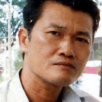 Hoàng Ngọc Tuấn
