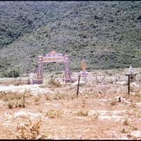 Nghĩa trang Phật Giáo