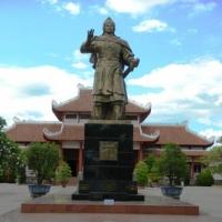 Hình chèn Du Lịch Bình Định