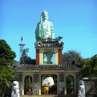 Qui Nhơn 2012