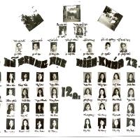 Lớp 12A1 67-74
