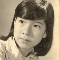 Trịnh Thu Dung