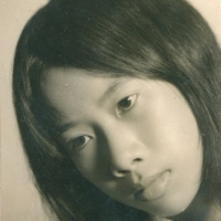 Niên khóa 1968-1975
