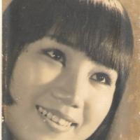 Trần Kim Thanh
