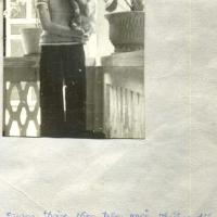 Khoá 69 -76