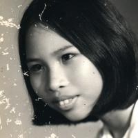Niên khóa 1969-1976
