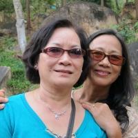 Quy Nhơn - Thu Sa, Lưu Ly
