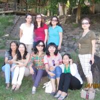 Gặp Gỡ - Quy Nhơn 06.2011